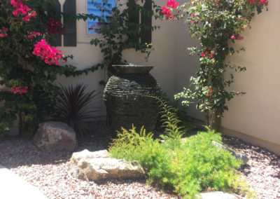 PondScapes_fountains_01