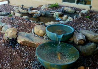 PondScapes_fountains_02