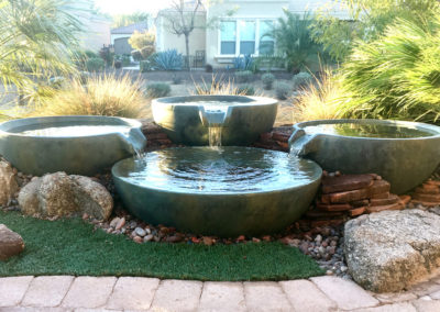PondScapes_fountains_05