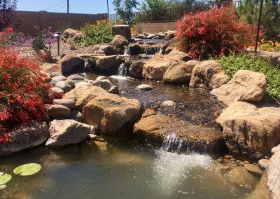 PondScapes_pond_waterfall_01