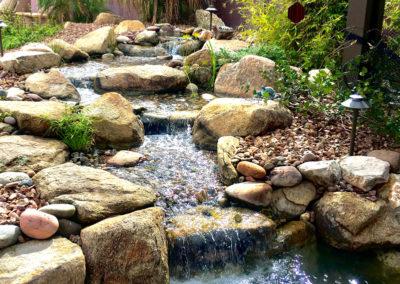 PondScapes_pond_waterfall_02
