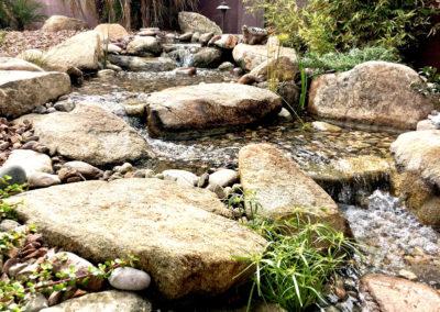 PondScapes_pond_waterfall_03
