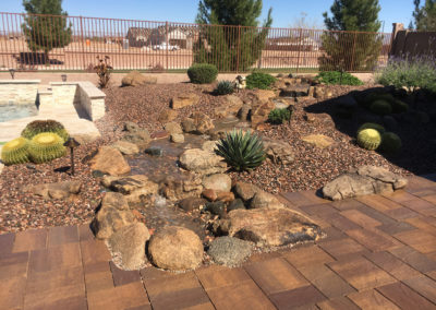 PondScapes_pondless_waterfall_03
