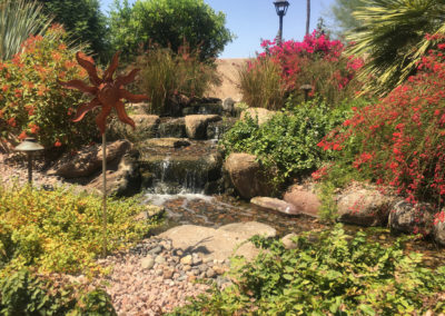 PondScapes_pondless_waterfall_04