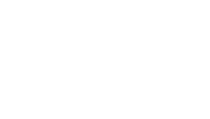 Pondscapes Logo White